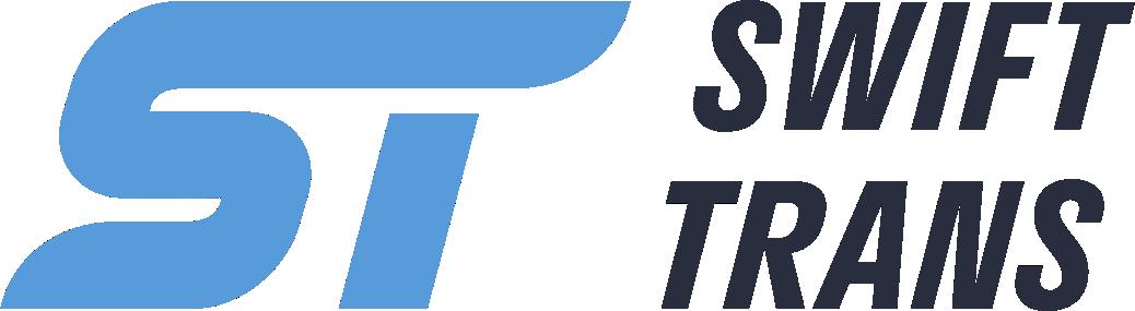swiftrans.ru